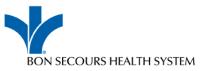 Bonsecours Hospital