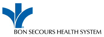 Bonsecours Hospital